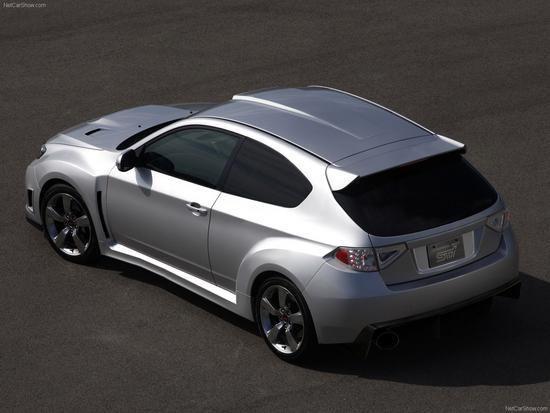 Name: Subaru-Impreza_WRX_STi_2.jpg Größe: 1280x960 Dateigröße: 574420 Bytes