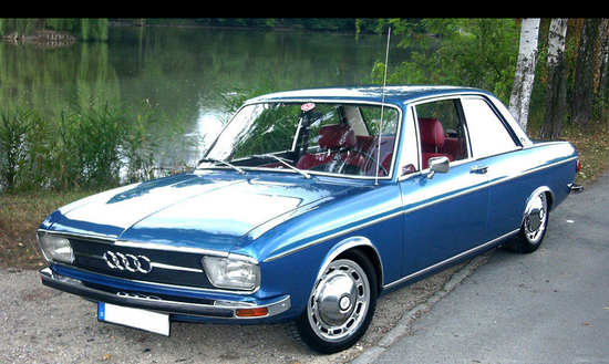 Name: 800px-Audi100ls_bj1973_Kopie2.jpg Größe: 800x478 Dateigröße: 418353 Bytes