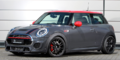 Tuning - B&B Mini JCW John Cooper Works – bis 220 kW / 300 PS / 465 Nm