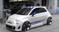 Name: Fiat500_Kopie_Kopie_Kopie_Kopie.jpg Größe: 1768x972 Dateigröße: 808343 Bytes