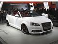 Name: Kopie_von_Audi_A3-Cabriolet_Front-view.jpg Größe: 1408x1056 Dateigröße: 337273 Bytes