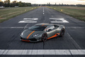 Luxus + Supersportwagen - [ Video ] HURACÁN AVIO LP610-4 by LUETHEN MOTORSPORT