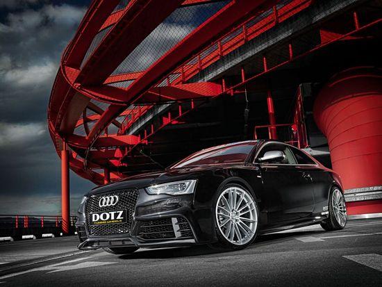 Name: Dotz_Audi_A5_Coupe-Fast_Fifteen_blazeCarPlate-Set1_MRS.jpg Größe: 1080x810 Dateigröße: 186147 Bytes