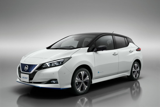 Name: Nissan-LEAF-1200x800.jpg Größe: 1200x800 Dateigröße: 124913 Bytes