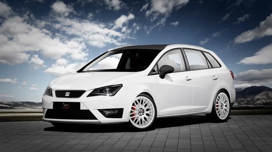 Name: Seat-Ibiza10.jpg Größe: 1024x576 Dateigröße: 141299 Bytes