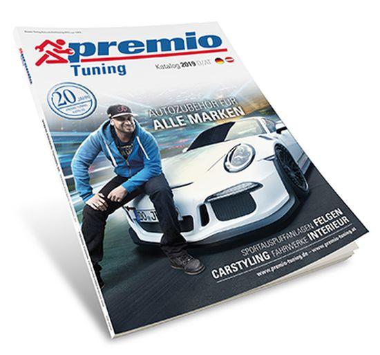 Name: Premio_Tuning_Katalog_Titel_2019_3D_2_t.jpg Größe: 1920x1790 Dateigröße: 248087 Bytes