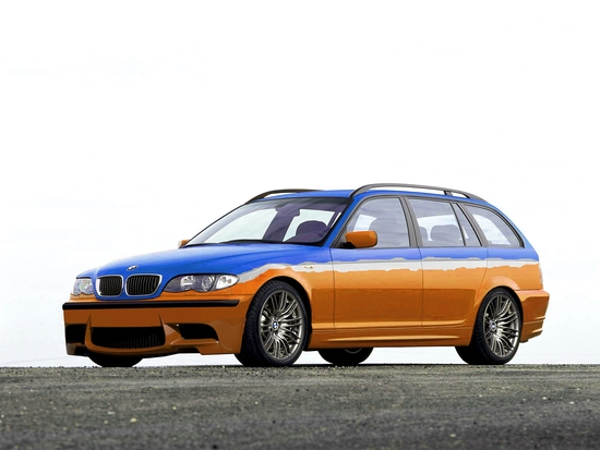 Name: BMW-3er-Touring-E46-0051.jpg Größe: 1600x1200 Dateigröße: 699852 Bytes