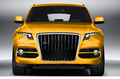 Name: Audi-Q5-SlineVGZ-0gujBEND1.jpg Größe: 2000x1320 Dateigröße: 1276921 Bytes