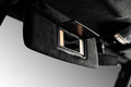 Tuning - SCHAWE Car Design: Veredelter AMG G 63 im feinen OEM+-Outfit