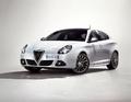 Auto - Alfa Romeo Giulietta – Debüt in Genf