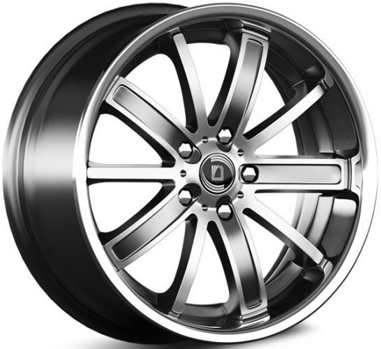 Name: Diewe-Wheels-Sogno-Platin-Machined-8-x-18-Zoll-LK-5-x-108-ET454.jpg Größe: 546x500 Dateigröße: 47020 Bytes
