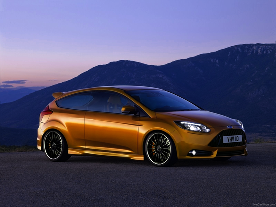 Name: Ford-Focus_ST_2012_151.PNG Größe: 1600x1200 Dateigröße: 2711458 Bytes