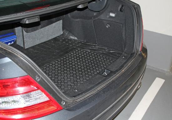 f r jedes auto individuell zuschneidbaren kofferraumschutz deine automeile. Black Bedroom Furniture Sets. Home Design Ideas