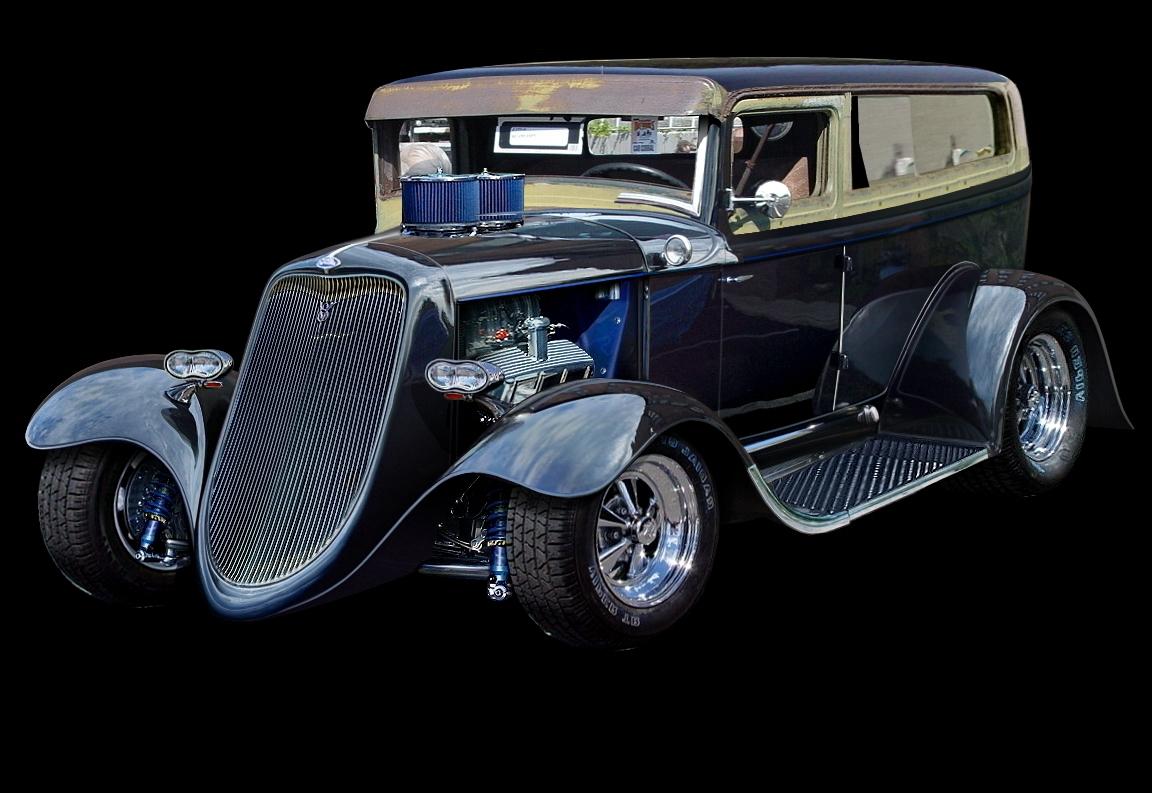 WIP] 1934 Ford Undertaker *PM* (fertig) - Seite 4 - pagenstecher.de ...