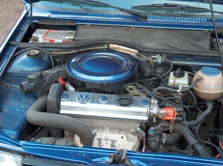 Name: VW-Polo_3F_Gt3.jpg Größe: 450x336 Dateigröße: 41532 Bytes