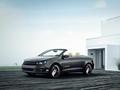 Name: Volkswagen-Eos_2011_1600x1200_wallpaper_021.jpg Größe: 1600x1200 Dateigröße: 472583 Bytes