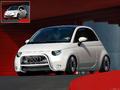 Name: Fiat_500_Alex-Design.jpg Größe: 1600x1200 Dateigröße: 613835 Bytes