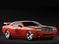 Name: Dodge-Challenger-Concept-001_Kopie.jpg Größe: 1600x1200 Dateigröße: 520505 Bytes