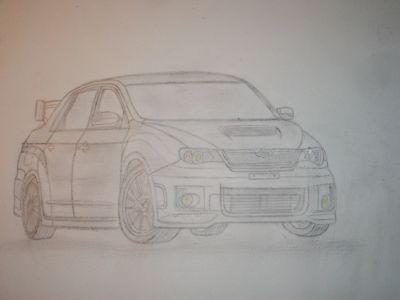 Name: Subaru_Impreza_WRX_STI.jpg Größe: 400x300 Dateigröße: 9487 Bytes