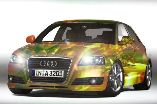 Name: Audi-A3_2.jpg Größe: 1024x683 Dateigröße: 210620 Bytes