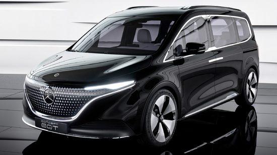 Name: 2021_Mercedes_EQT_Concept_T-Klasse_21C0241_003-scaled.jpg Größe: 2560x1440 Dateigröße: 409917 Bytes