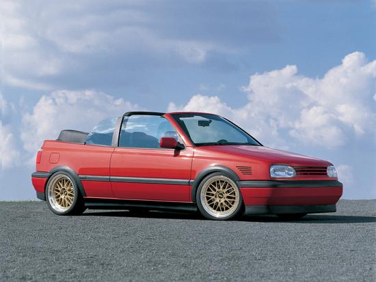 Name: VW_Golf_3_Cabrio_Kopie1.jpg Größe: 1600x1200 Dateigröße: 1116131 Bytes