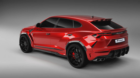 Name: prior-design_lamborghini_urus_PD700_WB_aero-kit_designed_by_roberto_geissini_img2_FR.jpg Größe: 1280x720 Dateigröße: 104307 Bytes