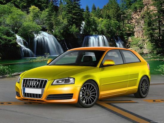 Name: Audi-A3-Joke007-ThirdBigNew.jpg Größe: 1280x960 Dateigröße: 999940 Bytes