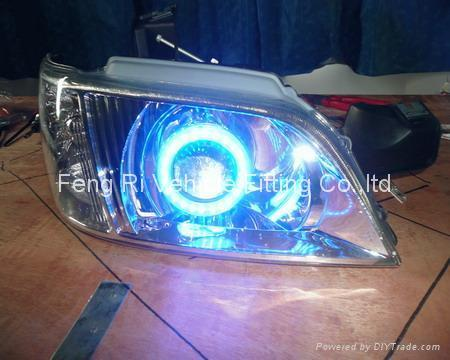 Name: Sell_BUICK_GL8_XENON_HID_HEADLAMP_WITH_ANGEL_EYE.jpg Größe: 450x360 Dateigröße: 29362 Bytes
