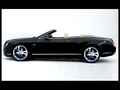 Name: 2007-MTM-Bentley-Continental-GTC-.jpg Größe: 1280x960 Dateigröße: 382268 Bytes