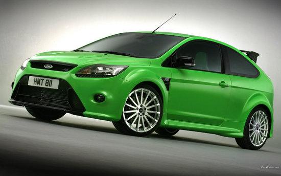 Name: Ford_Focus_RS_2009_01_1920x12001.jpg Größe: 1920x1200 Dateigröße: 296758 Bytes