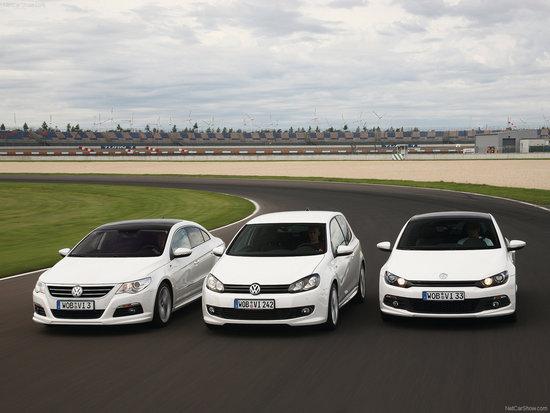 Name: Volkswagen-Passat_CC_R-Line_2010_1600x1200_wallpaper_04.jpg Größe: 1600x1200 Dateigröße: 312399 Bytes