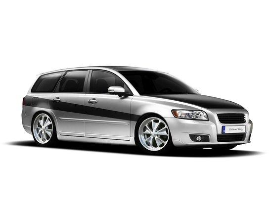 Name: Volvo_V50_Fake2.jpg Größe: 1600x1200 Dateigröße: 112623 Bytes
