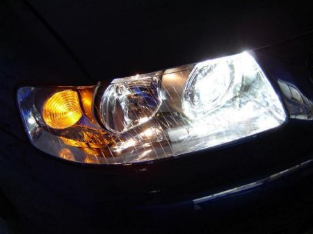 Name: Audi-A3_8L7.jpg Größe: 450x337 Dateigröße: 20686 Bytes