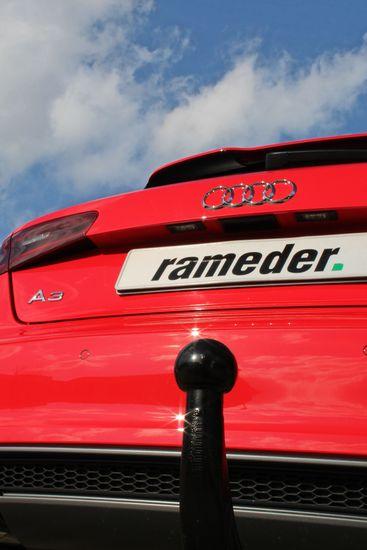 Name: Rameder_Audi_A3.jpg Größe: 2848x4272 Dateigröße: 721374 Bytes
