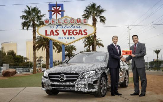Name: Die-neue-Mercedes-Benz-E-Klasse-hat-als-erstes-Sera-110744-620x388.jpg Größe: 620x388 Dateigröße: 95623 Bytes