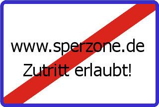 Name: ortsende_Kopie.jpg Größe: 320x216 Dateigröße: 49425 Bytes
