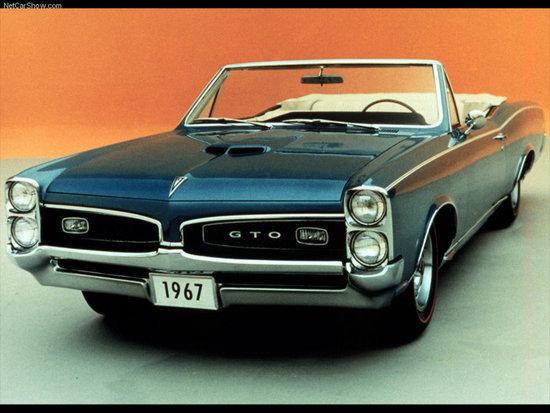 Name: Pontiac-GTO_1967_800x600_wallpaper_011.jpg Größe: 800x600 Dateigröße: 108648 Bytes