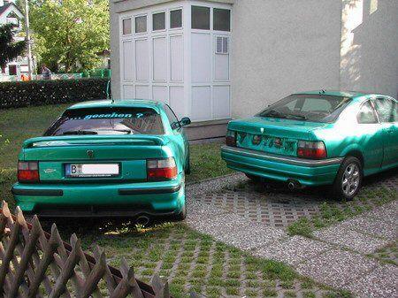 Name: Rover-Turbo_Coupe__Cabrio12.jpg Größe: 450x337 Dateigröße: 105322 Bytes