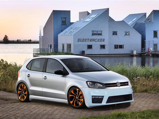 Name: Volkswagen-Polo_BlueGT_2013_1600x1200_wallpaper_01fake.jpg Größe: 1600x1200 Dateigröße: 1594258 Bytes