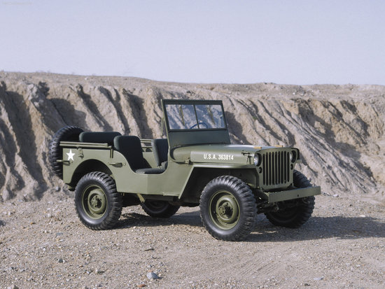 Name: Jeep-Willys_MB_1943_1600x1200_wallpaper_02.jpg Größe: 1600x1200 Dateigröße: 499778 Bytes
