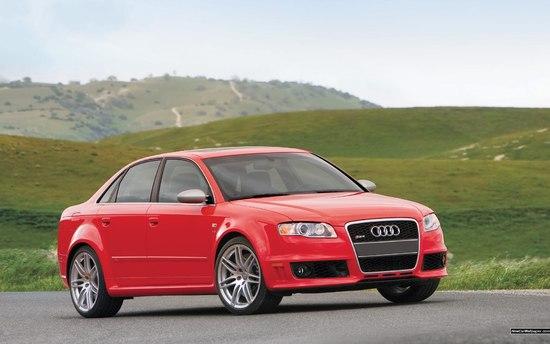 Name: Audi_RS4_wallpaper_2852_1920x1200.jpg Größe: 1920x1200 Dateigröße: 309906 Bytes