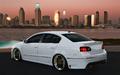 Name: Volkswagen_Passat.jpg Größe: 1920x1200 Dateigröße: 1132287 Bytes