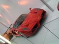 Name: Motor_Show_Essen_2008_19.jpg Größe: 1600x1200 Dateigröße: 939941 Bytes