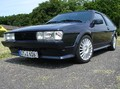 VW Scirocco 53B