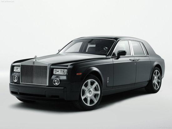 Name: Rolls-Royce-Phantom_Tungsten_2008_1600x1200_wallpaper_01.jpg Größe: 1600x1200 Dateigröße: 170559 Bytes