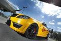 Luxus + Supersportwagen - VON WEGEN PONYHOF by WIMMER Rennsporttechnik