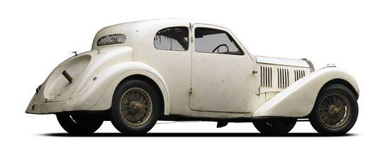 Name: 1937_Bugatti_T57_Ventoux_back.jpg Größe: 1920x740 Dateigröße: 107752 Bytes