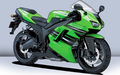 Name: Kawasaki_Ninja1.jpg Größe: 1920x1200 Dateigröße: 925276 Bytes