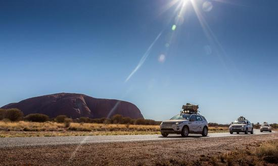 Name: Land_Rover_Experience_Tour_2015_PM3_2_lr.jpg Größe: 1024x613 Dateigröße: 69056 Bytes